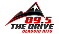 89.5 The Drive