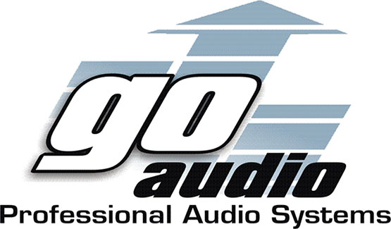 Go Audio