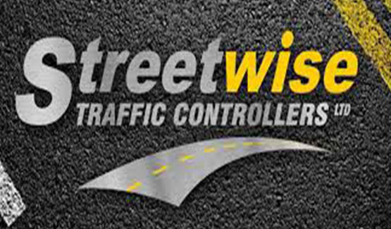 Streetwise Traffic Controllers