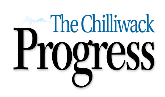 Chilliwack Progress