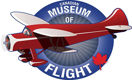 Canadian Museum of Flight