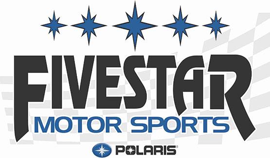 Five Star Motorsports