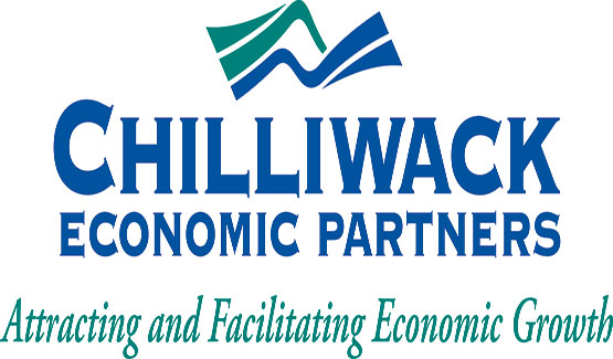 Chilliwack Economic Partners Corporation (CEPCO)