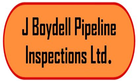 Boydell Pipeline Inspections Ltd.