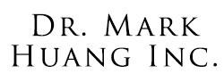 Dr Mark Huang