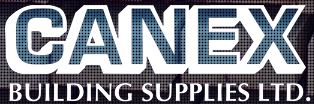 Canex Building Supplies Ltd