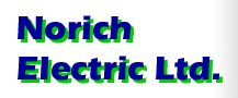 Norich Electric Ltd.