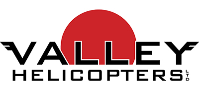 Valley Helicopters Ltd.