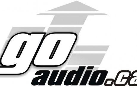 Go Audio