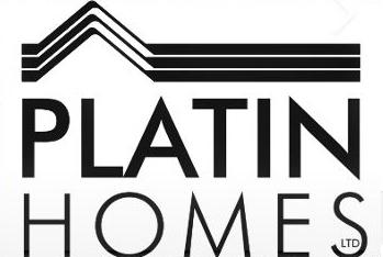 Platin Homes Ltd.