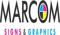 Marcom Signs and Graphics