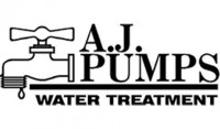 AJ Pumps & Water Treatment