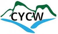 YCW - Magnum Management