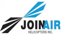 Joinair Helicopters Inc.
