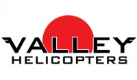 Valley Helicopters