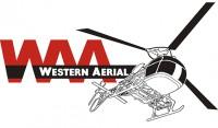 Western Aerial